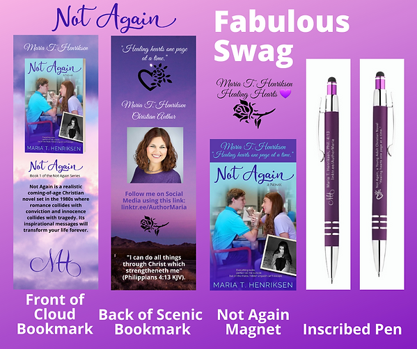 Bookmarks, magnet & pen.png