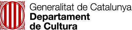 cultura_h3.jpg