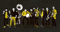 Brasstards Main (1).jpg