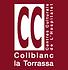 Logo Collblanc.png