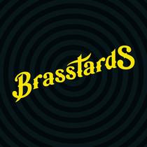 logo brasstards bo 2.jpg