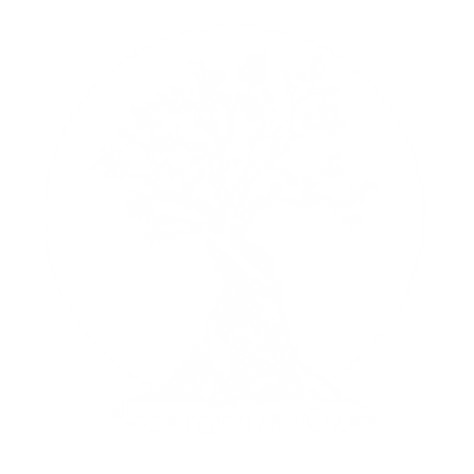 BFC-White-Transparent.png