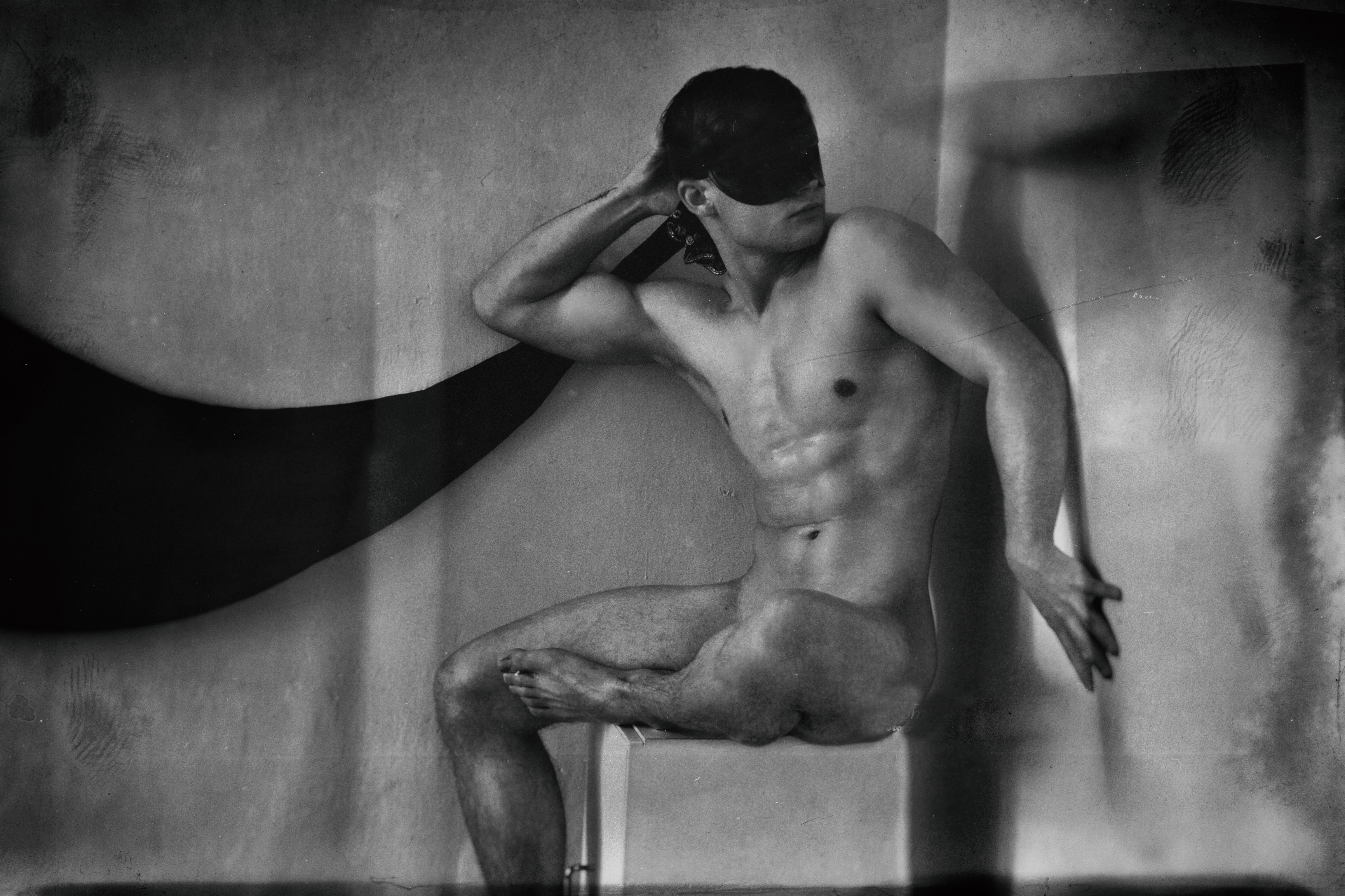 Autor: Milan Junek