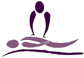 logo-shiatsu-sps couleur.png