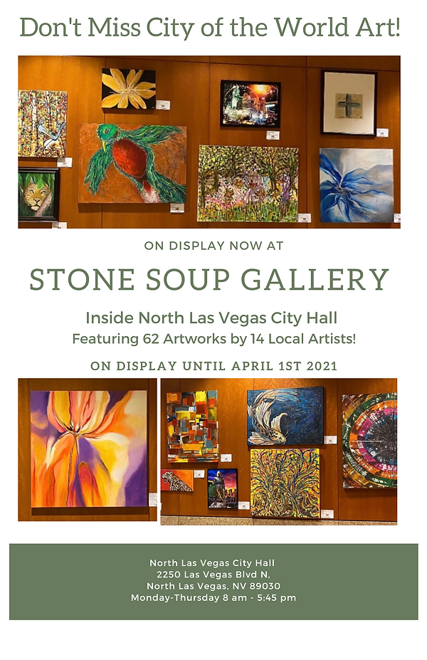 Stone Soup Gallery.png