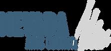 nac logo.png