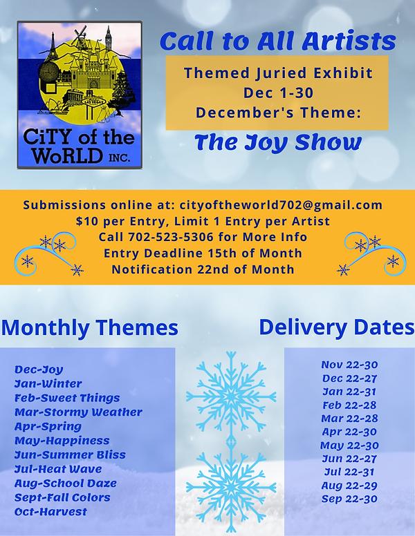 COTW juried art show flyer.PNG