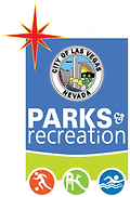parks and rec logo.png