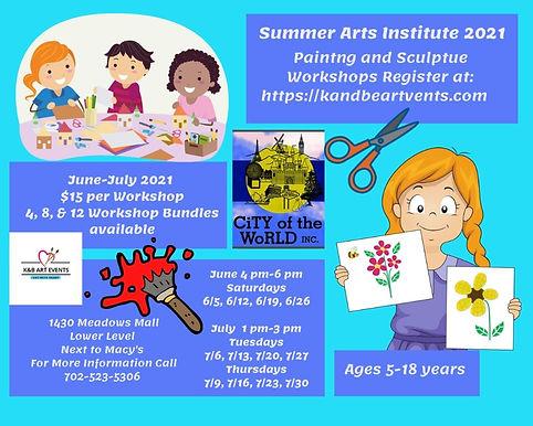 Resized_Resized_Summer_Arts_Institute_20
