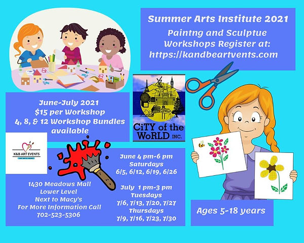 Resized_Resized_Summer_Arts_Institute_20