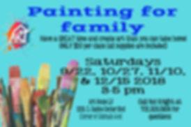 Family Art Class 4x6 copy.jpg