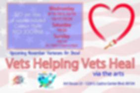 vet helping vet.jpg