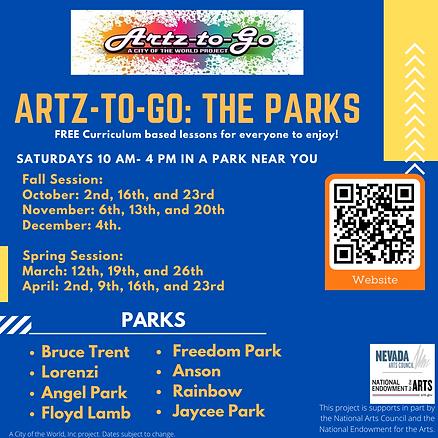 Artz-to-Go Park Dates (Instagram Post).png