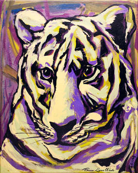 Beccas Tiger wmk.jpg