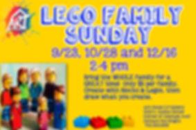 Lego Sunday 4x6 copy.jpg