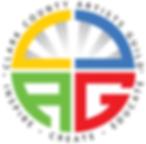 CCAG logo.png