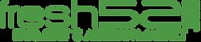 f52_logo.png