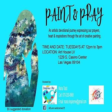 paint & Pray.jpg