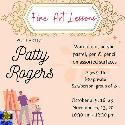 Fine Art Lessons.jpg