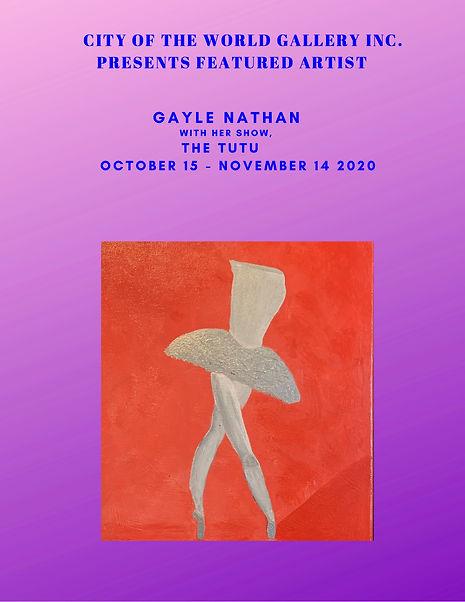 Art Show Flyer.jpg