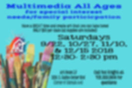 Multimedia Art Class 4x6 copy.jpg