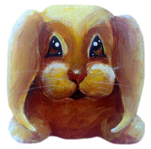 bunny-wood-block.jpeg