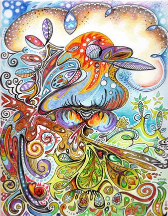 Bird fantasy.jpeg