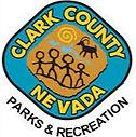 cc parks logo_edited.jpg