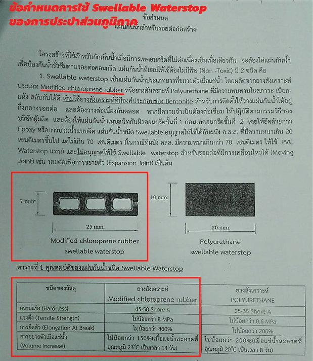 Hydrotite 2nd page spec-02.jpg