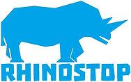 rhinostop