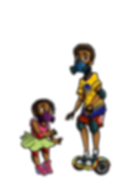 characters_on_backcover-removebg-preview
