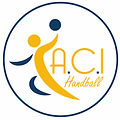 avenir-club-issoldunois-handball-812d4c3