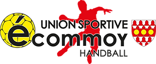LOGO_ECOMMOY.png