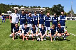BOUGUENAIS FOOTBALL