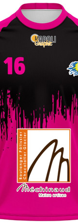 LOT1_Logo_edited.jpg
