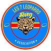 les 7 leopards-9284f471dafd467eb97554379