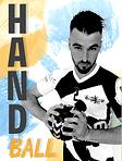 couv_handball.png