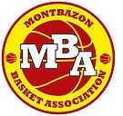 logo-montbazon-basket-association_1.jpg