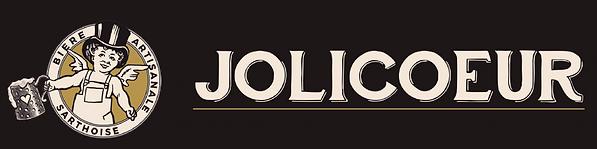 JOLIECOEUR.png