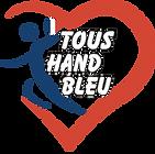 logo_handensemble_poloblanc_coeur.png