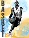 couvbasketball.png
