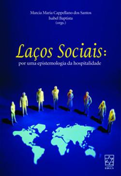 lacos_sociais