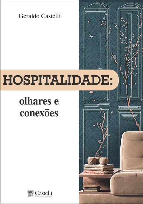 hospitalidade-conexoes