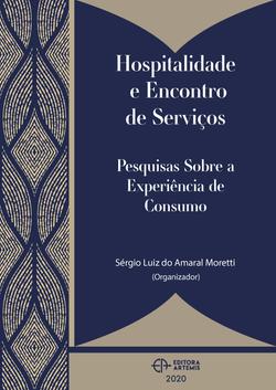 Hospitalidade e Encontro de Serviços