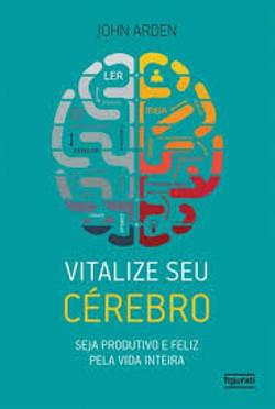 Vitalize Seu Cérebro