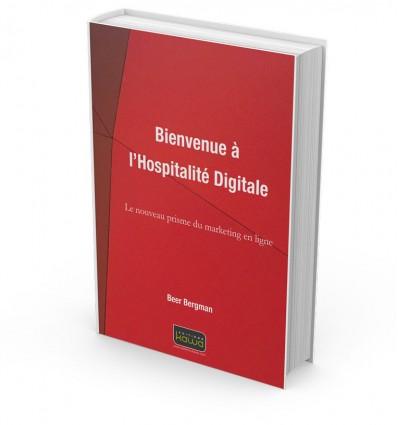 bienvenue-a-lhospitalite-digitale-le-nou