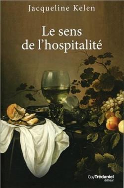 le-sens-de-l-hospitalite_article_large
