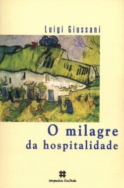 o milagre da hospitalidade