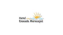 hotel_enseada_maracajau_.png