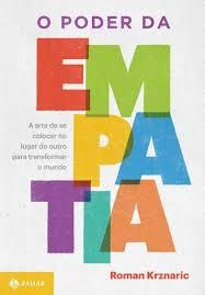 O poder da empatia: A arte de se col